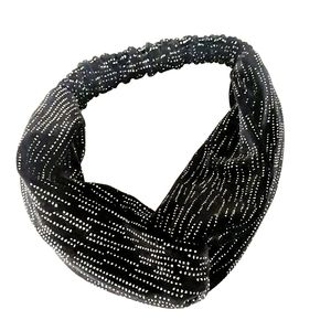 Accessories - BLING BLING HEADBAND